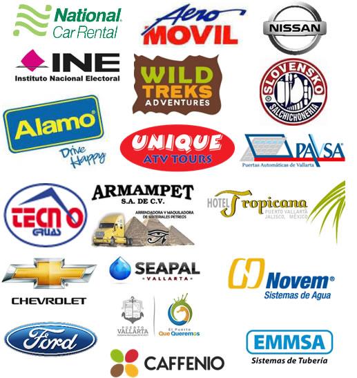 Llantera Puerto Vallarta, venta de llantas, auto, camioneta, llantas, servicios automotrices, alineación, balanceo, frenos, amortiguadores, suspensión, acumuladores, lubricación,llantibodega de llantas, puerto vallarta, jalisco, mexico.